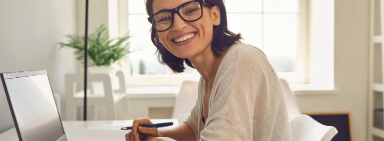 Benefits of choosing a home corner desk Desks 4 Home