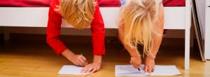 Best Desks for Kids Rooms