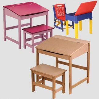 Kids Desks