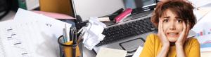 Desktop Items for a better work experience