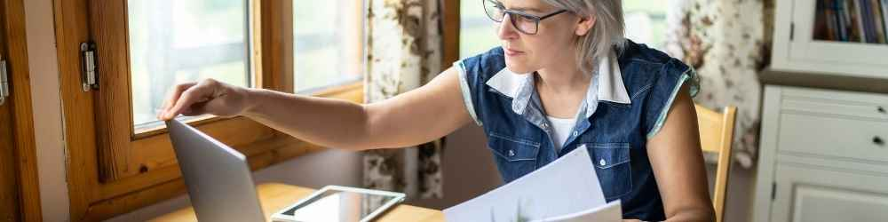 home office ideas tips inspire creativity