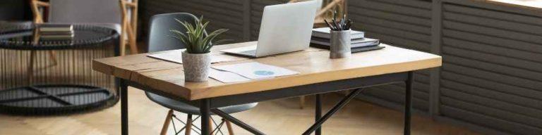 Fold up desks UK
