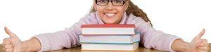 Top 10 Student Desks UK